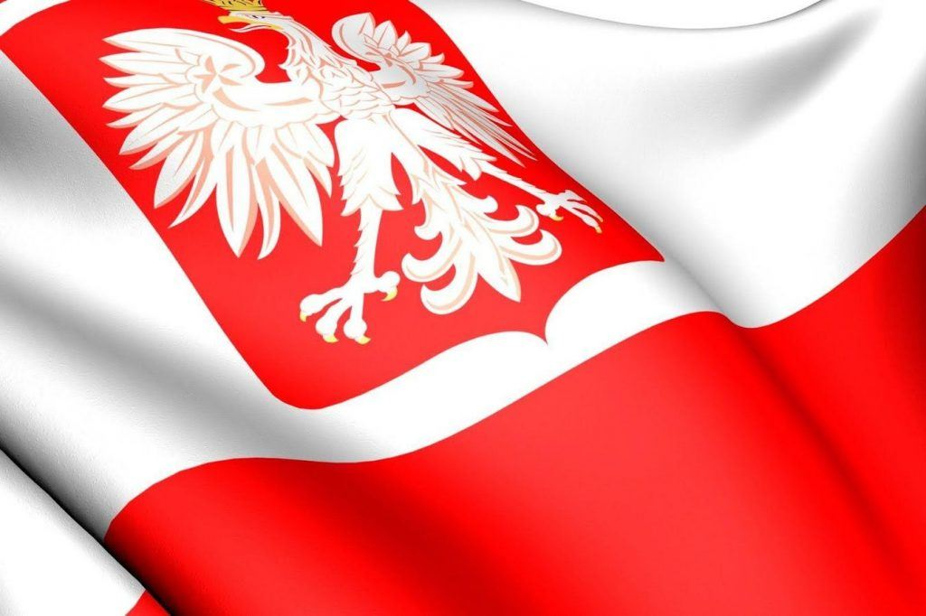 Poland gambling laws and taxes.