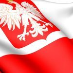 Poland Expands Online Gambling Blacklist, Squeezing out Legit Operators