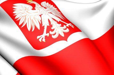 Poland gambling laws and taxes.