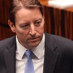 Galvano praises Florida Supreme Court on slots expansion