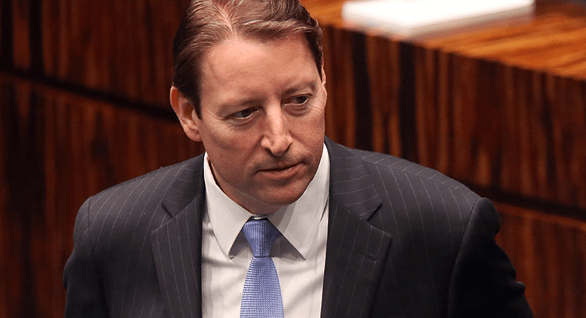 Galvano praises Florida Supreme Court on slots expansion