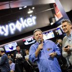 Sexton Leaves WPT, Will Join Duthie at Partypoker to Form Friendly Juggernaut