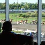 Hard Rock International Wins Right to Build Ottawa Casino