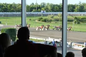 Hard Rock to redevelop Rideau-Carleton Raceway