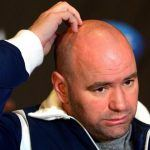 Dana White Gives Conor McGregor Sunday Deadline for Floyd Mayweather Fight
