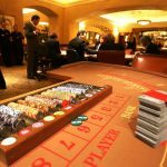 Macau Gaming Revenue Marches Into April with 16 Percent Surge, But Concerns Remain