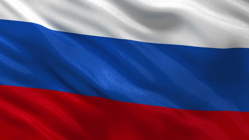 Russia's sports betting market expected to grow