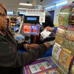Illinois Lottery Winners Might Need Extra Luck in Receiving Payments, State Budget to Stall Prizes