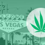 recreational marijuana Nevada Gaming