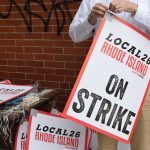 Unite Here Local 26 Union Reaches Tentative Deal with Rhode Island Casino