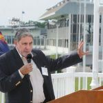Jeff Gural Plans to Close Vernon Downs Unless Tax Break Issued for Struggling Racino