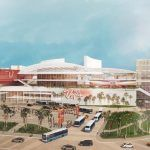 Late Vote in Carson City Keeps Las Vegas Convention Center Expansion on Track