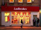 Ladbrokes data protection violation