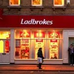 Ladbrokes Faces Probe After Gambling Addicts' Details Found in Garbage Bag
