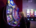 slot machines millennial skill-based gambling