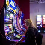 Innovative Slot Machines Targeting Millennials Fall Short, Expert Says