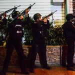 Casino entry fee Resorts World Manila attack