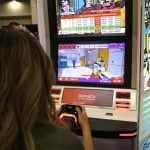 Caesars Sends Skill-Based Games Packing from AC Properties After Failing to Meet Profit Markers