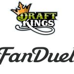DraftKings and Fan Duel Losing Hundreds of Millions, According to Leaked Documents