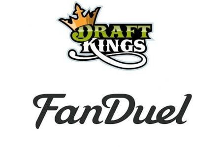 DraftKings and FanDuel lost hundreds of millions