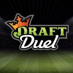 DraftKings FanDuel merger on or off