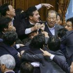 Japan Casino Bill Expected to Implement Stringent Safeguards to Combat Problem Gambling