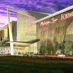 Connecticut Casino Expansion Bill Signed by Governor Dannel Malloy, Allows Tribes to Offer Gaming on Non-Sovereign Land
