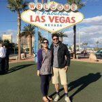 'Brand USA' Nevada Tourism Program in Peril, Claims State's Lieutenant Governor