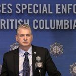 British Columbia Casinos Alleged to Have Been Used to Launder Millions by Criminal Gang