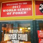 World Series of Poker 2017 Kicks Off as Masses Descend on Las Vegas