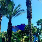 World Series of Poker Host Rio in Las Vegas Disinfects Water System After Legionnaires' Breakout