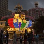 Macau Casino Revenue Soars in May, Biggest Monthly Gain Since 2014
