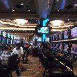 Three Tribal Casinos Balk at $40 Million New Mexico Revenue Request