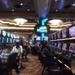 Three Tribal Casinos Balk at $40 Million New Mexico Revenue Request