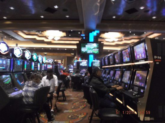 online casino slot machines american poker spielen