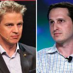 Federal Trade Commission Moves to Block DraftKings-FanDuel Merger