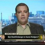 RJ Bell Sues Deadspin