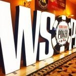 Bacterial Disease Legionnaires Infects Guests at World Series of Poker Host Resort