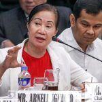 PAGCOR Says Manila Casino Mass Killing Won't Hurt Gaming Revenue, or Impact Martial Law Directive