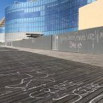 Lien Placed on TEN Atlantic City, Former Revel, for $62,000 in Unpaid CRDA Payments
