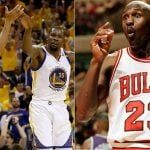 Las Vegas oddsmakers Warriors Bulls