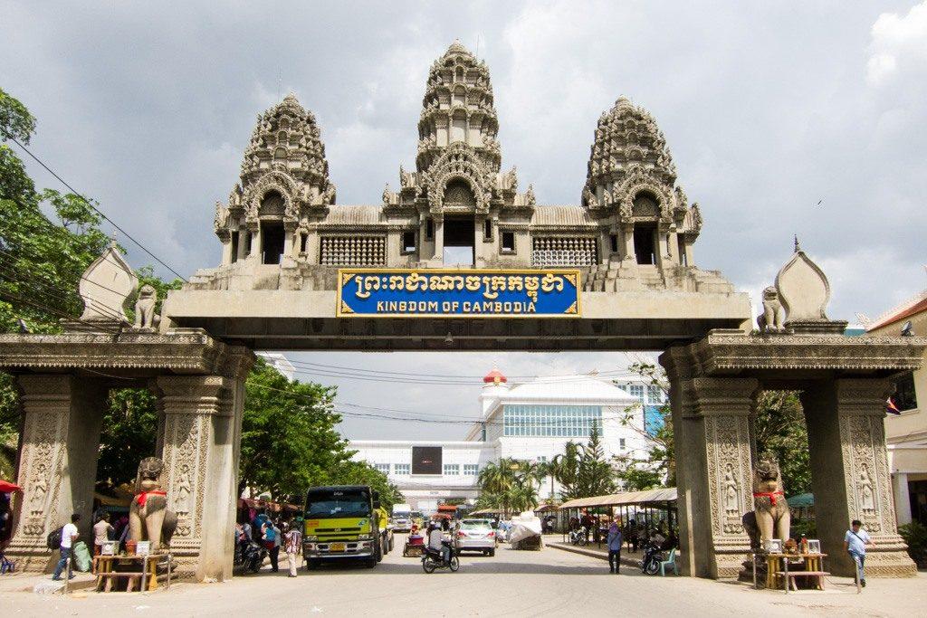 Casino temple, temple transport casino net slot