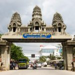 Thailand Mulls Casino Legislation, But Restoring Democracy Takes Priority