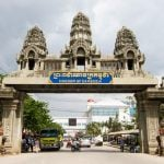 Thailand to legalize casino gaming?