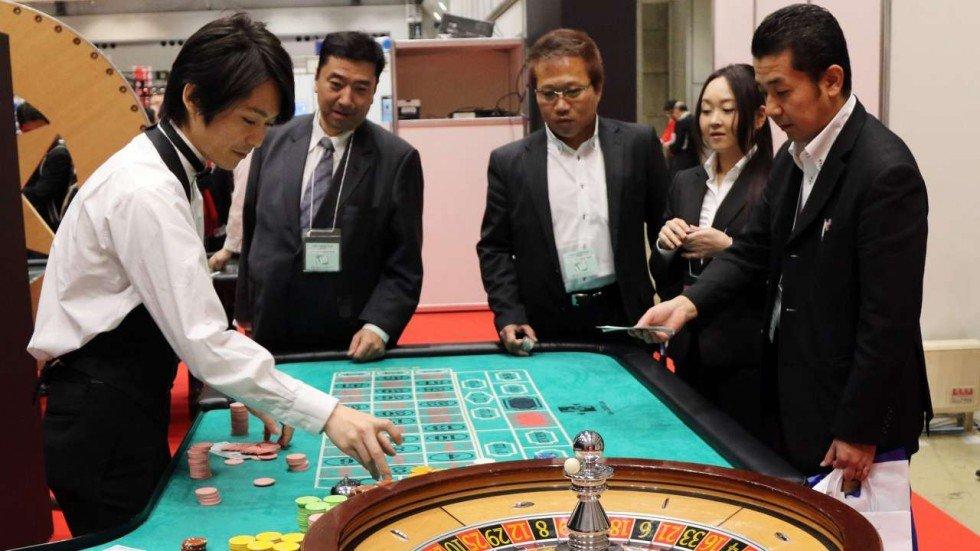 Gambling tax rate usa