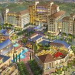 Cordish Companies in Bust-Up with Madrid Regional Government Over $2.4 Billion Casino Project