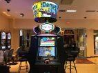 skill-based gambling machine GameCo