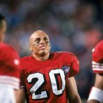 Ex-NFL Player Gets 15 Months for Role in Drugs and Gambling Racket