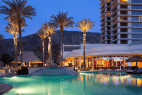 Tribal gaming growth in California, Arizona, no threat to Vegas