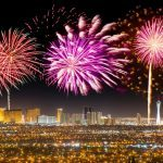 Las Vegas Hopes Independence Day Gaming Revenues Spark a Strong July
